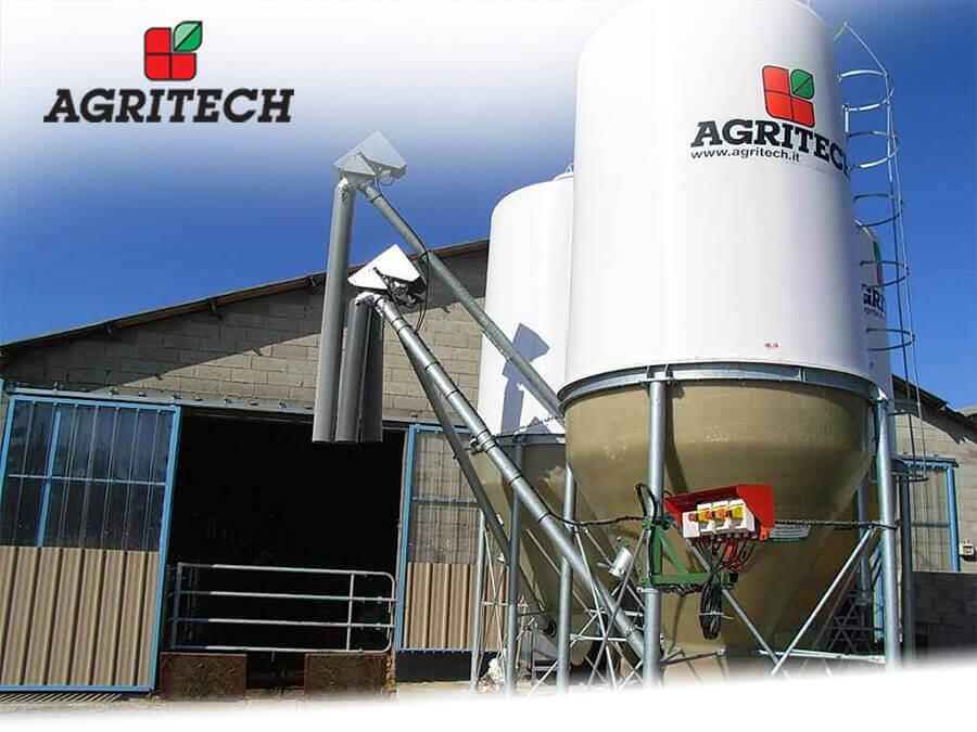 Agritech - AngelaAlfa